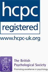 BPS and HCPC Membership